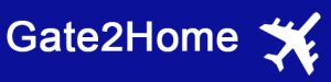 Logo de Gate2home