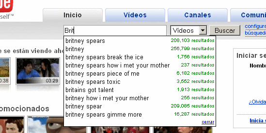 britney_spears_youtube.png