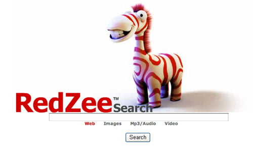 redzee_search.jpg
