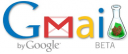 gmail-labs.png