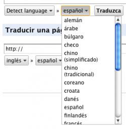 google-traductor-detectar-idioma.png