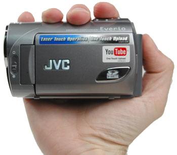 jvc-gz-ms100.jpg