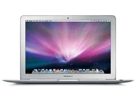 macbook-air_2.jpg