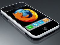 iphone-firefox-portada