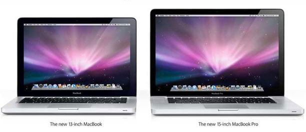 macbooknews