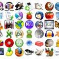 Diversidad de Programas Open Source