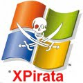 El Windows XP pirata es una mala alternativa