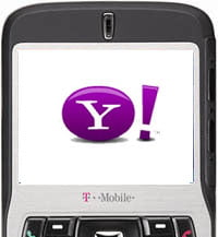 t-mobile-yahoo