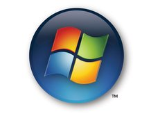 windows-vista-start-button-218-85