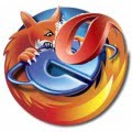 Firefox y Opera contra Explorer