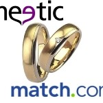 Meetic & Match