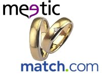 massasje i stavanger match meetic