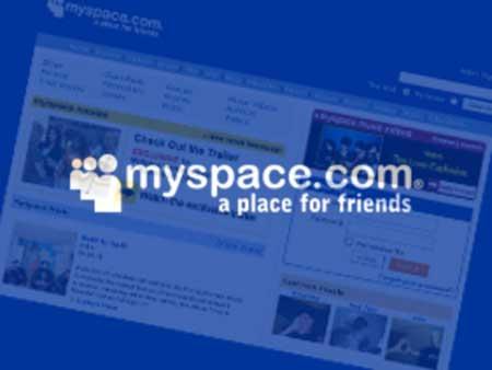 myspace-716-90