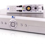 Decodificador DVR de DirecTv
