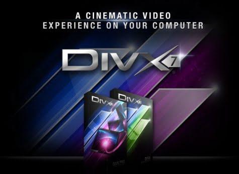Dirvx 7