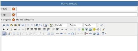 Editor de Miarroba
