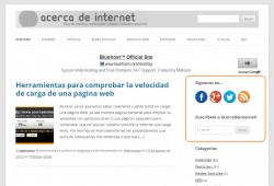 Acercadeinternet