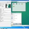VirtualBox para Windows