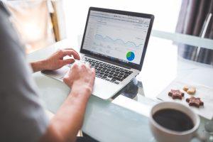 Notebook, una herramienta para hacer dinero
