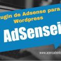 adsensei logo