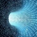 almacenamiento-de-datos