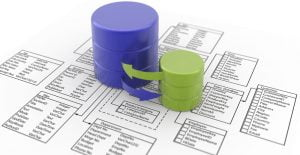 Consejos para protejer la base de datos de tu empresa