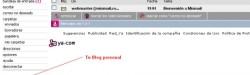 Mixmail, un servicio de correo confiable de ya.com