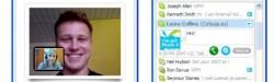 Skype, un útil servicio para llamadas y comunicaciones peer to peer