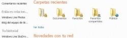 SkyDrive un servicio gratis de Microsoft que funciona como disco virtual