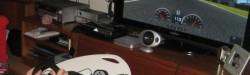 El curioso caso de Hidradenitis Palmar del PlayStation