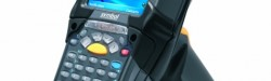 Motorola MC9090-G RFID, una ayuda para procesos logísticos