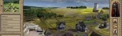 El mundo medieval con el juego de navegador Imperia Online