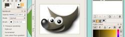 Gimp, un excelente editor de imágenes libre