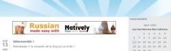 HazBlog punto con, herramienta gratis para crear un Blog o multiblog