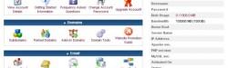 000webhost, hosting gratuito que permite instalar programas como WordPress