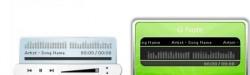 TuneBum, añade música a tu Blog con un gadget personalizado