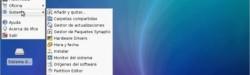Xubuntu, un ligero sistema operativo libre