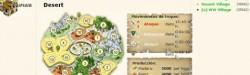 Travian, paquetes gráficos gratis para mejorar tu perfil