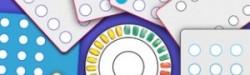 7 aplicaciones para no olvidar tomar la pastilla anticonceptiva