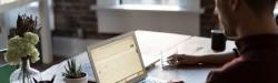 Ganar dinero escribiendo en blogs: ¿es realmente posible?