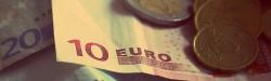Los 5 mejores sitios para encontrar un microcrédito
