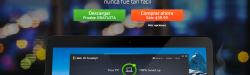 Mejora el rendimiento de Windows con AVG PC TuneUp