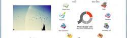 PhotoScape, un programa gratuito para organizar y retocar tus fotos