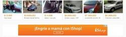 Olx, vende gratis con unos pocos clic
