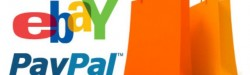 Cómo comprar en ebay.com – algunos tips