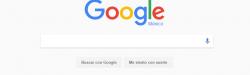 Google cambia el diseño de los resultados de búsqueda