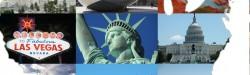 Propuesta de EEUU para solicitar contraseñas a los viajantes alarma a los expertos en seguridad