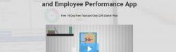 Cómo obtener feedback de tus clientes con Quality Driven Software
