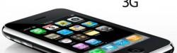 El novedoso iPhone 3G 2.0 de Apple
