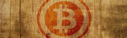El bitcoin y la subida de su cotización